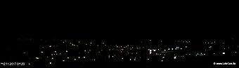 lohr-webcam-12-11-2017-01:20