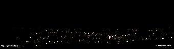 lohr-webcam-12-11-2017-01:50