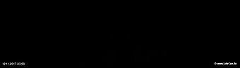 lohr-webcam-12-11-2017-03:50