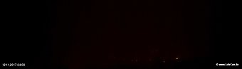 lohr-webcam-12-11-2017-04:00