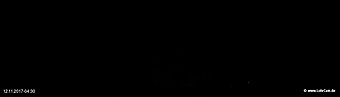 lohr-webcam-12-11-2017-04:30