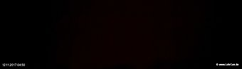 lohr-webcam-12-11-2017-04:50
