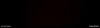 lohr-webcam-12-11-2017-05:50