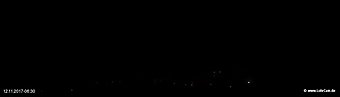 lohr-webcam-12-11-2017-06:30