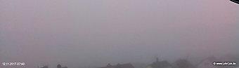 lohr-webcam-12-11-2017-07:40