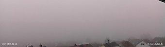lohr-webcam-12-11-2017-08:10