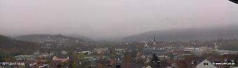 lohr-webcam-12-11-2017-15:00