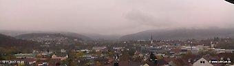 lohr-webcam-12-11-2017-15:20