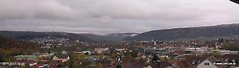 lohr-webcam-12-11-2017-16:20
