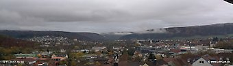 lohr-webcam-12-11-2017-16:30