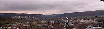 lohr-webcam-12-11-2017-16:40