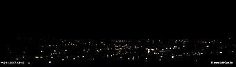 lohr-webcam-12-11-2017-18:10