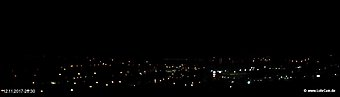 lohr-webcam-12-11-2017-20:30