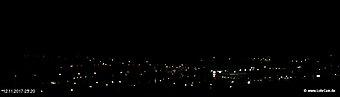 lohr-webcam-12-11-2017-23:20