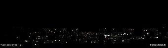 lohr-webcam-13-11-2017-01:10