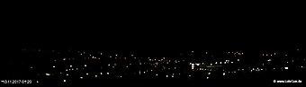 lohr-webcam-13-11-2017-01:20