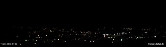 lohr-webcam-13-11-2017-01:30