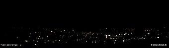 lohr-webcam-13-11-2017-01:40