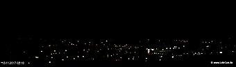 lohr-webcam-13-11-2017-02:10