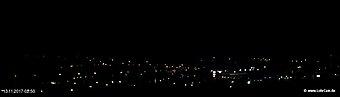 lohr-webcam-13-11-2017-02:50