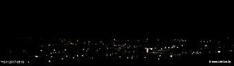 lohr-webcam-13-11-2017-03:10
