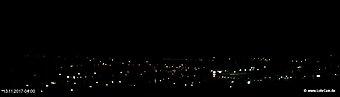 lohr-webcam-13-11-2017-04:00