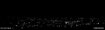 lohr-webcam-13-11-2017-04:10