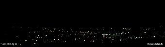 lohr-webcam-13-11-2017-04:30