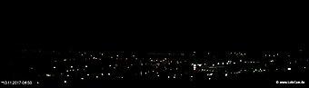 lohr-webcam-13-11-2017-04:50
