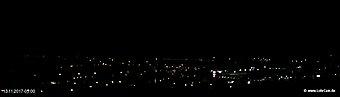 lohr-webcam-13-11-2017-05:00