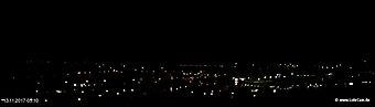 lohr-webcam-13-11-2017-05:10