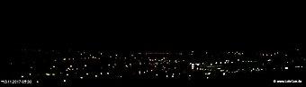 lohr-webcam-13-11-2017-05:30
