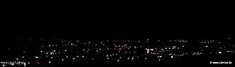 lohr-webcam-13-11-2017-05:50