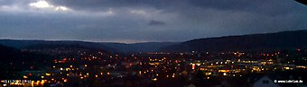 lohr-webcam-13-11-2017-07:10