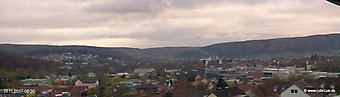 lohr-webcam-13-11-2017-08:30