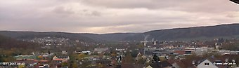 lohr-webcam-13-11-2017-08:40