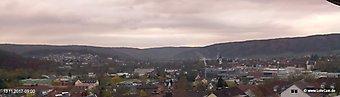 lohr-webcam-13-11-2017-09:00