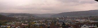 lohr-webcam-13-11-2017-09:20