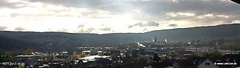 lohr-webcam-13-11-2017-10:30
