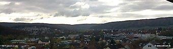 lohr-webcam-13-11-2017-11:20