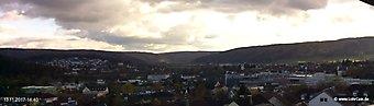 lohr-webcam-13-11-2017-14:40