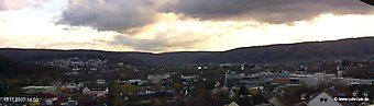 lohr-webcam-13-11-2017-14:50