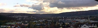 lohr-webcam-13-11-2017-15:00