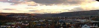 lohr-webcam-13-11-2017-16:00