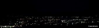 lohr-webcam-13-11-2017-17:40