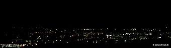 lohr-webcam-13-11-2017-18:00
