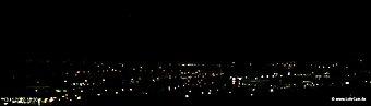 lohr-webcam-13-11-2017-18:30