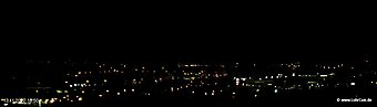 lohr-webcam-13-11-2017-18:50