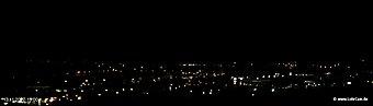 lohr-webcam-13-11-2017-19:00