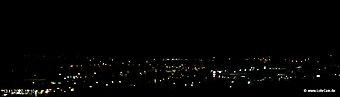 lohr-webcam-13-11-2017-19:10
